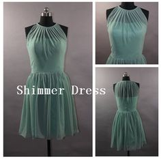He is a very pretty dress,If you like, please click on him, I believe you will like。