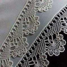 Irish Crochet, Crochet Lace Edging, Freeform Crochet, Crochet Top, Lace Making, Needle Lace, Needle And Thread, Bruges Lace, Lace Art