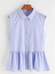 blouse170329705_2
