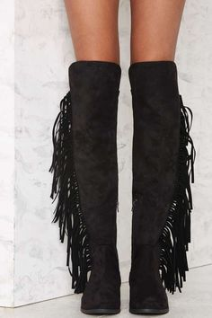 10 Hottest Shoes Styles for Fall