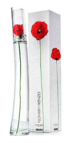 Flower by Kenzo Kenzo Parfum, Perfume Kenzo, Perfume Diesel, Hermes Perfume, Fragrance Mist, Parfum Flower, Flower Perfume, Make Up, Beauty