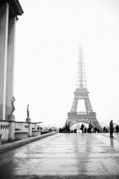 aldi39:  love u love u paris!!! ♥