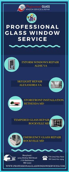 we have professional employs to give you the best services. For more info call Us Today @ & Get Free Quote for Your Services. Glass Repair, Window Glass, Free Quotes, Store Fronts, Skylight, Alexandria, Be Yourself Quotes