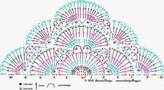 Arkimamman Arkiralli: Simpukkahuivi