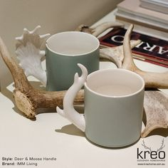 http://www.kreohome.com.au/collections/home-decor/products/elixir-of-life-cup-by-imm-living