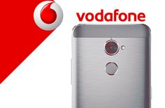 Vodafone představil své nové telefony. Potěší nízkou cenou - https://www.svetandroida.cz/vodafone-nove-telefony-201706/?utm_source=PN&utm_medium=Svet+Androida&utm_campaign=SNAP%2Bfrom%2BSv%C4%9Bt+Androida