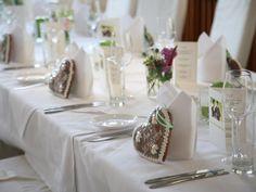 Die Braut die sich traut zu sparen: Hochzeitsbrauch: Gastgeschenke/Wedding Favors