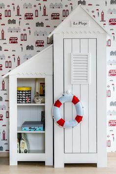 Manta Mapamundi  Zara Home Espaa  Ideas para el hogar