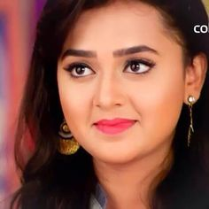Ragini turns to a modern spoilt girl
