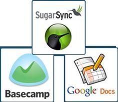 cloudHQ - Sync Google Drive, Dropbox, Evernote, Basecamp