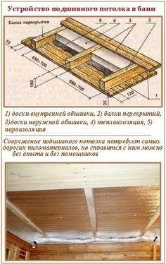 infrarotkabine w rmekabine infrarotsauna f r 2 personen premium infrarotkabine f r 2. Black Bedroom Furniture Sets. Home Design Ideas