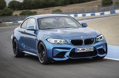 M2_COUPE_05