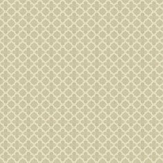Alex Beige Fabric by the Yard - customer says color is greenish