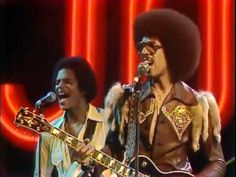 The Brothers Johnson - I'll Be Good To You 1976 I saw them in concert with Chaka Khan 1977 HOT