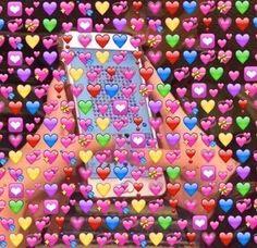 Page 3 Read Memes de emojis/corazones. Parte) from the story Mis memes/imágenes. 100 Memes, Best Memes, Funny Memes, Memes Amor, Sapo Meme, Heart Meme, Heart Emoji, Cute Love Memes, Cersei Lannister