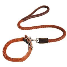 Dog Collars & Leads Picture - More Detailed Picture about...