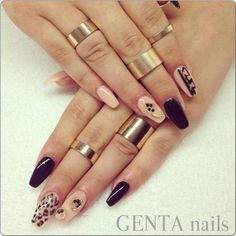 NAILS - Buscar con Google