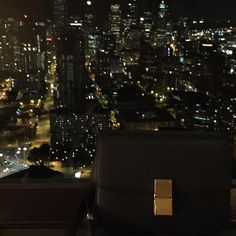 View from the top #Celine #letsluxe #WanderingPurse