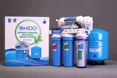 máy lọc nước lõi lọc RO công nghệ MỸ http://ohido.vn/Desktop.aspx/Chi-tiet/Cong-nghe-loc-RO/May-loc-nuoc-cong-nghe-My-tai-Viet-Nam/