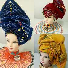 African Dresses For Women, African Fashion Dresses, African Design, African Style, South African Traditional Dresses, Xhosa Attire, Head Scarfs, Crochet Hats, Africans