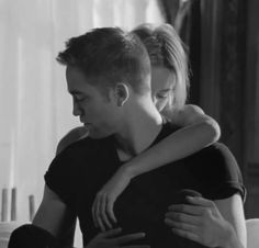 Robert Pattinson ❤ Dior