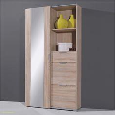 7 meilleures images du tableau armoire porte coulissante   Closet ...
