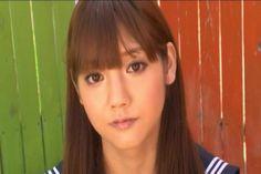 sampleimage0053975.jpg (720×480) ec124  real works) Beautiful Girl in School Uniform Semen Facial Rei Mizuna   pvgi개)reimizuna ec-124)151030)폴151030 real works) Beautiful Girl in School Uniform Semen Facial Rei Mizuna ec-124 151030)폴151030 -> r18.com-sample-hdporns4u(hxae004 12-12)151030)폴만 150115  ->  야포 일 image ( jav rei mizuna 151014 -> pvgi image naver 151014