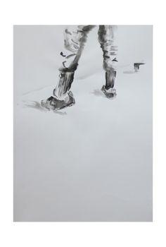 vodovky420/297 Abstract, Artwork, Work Of Art, Summary
