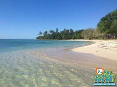 Playa Buye Cabo Rojo