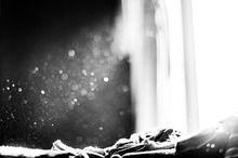 Guarda anche tu le foto del progetto di Riccardo Delfanti del concorso Leica Talent.