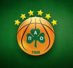 six times european champion Bc Logo, Basketball, Sports, Besties, Champion, Times, Wallpaper, Heart, Hs Sports