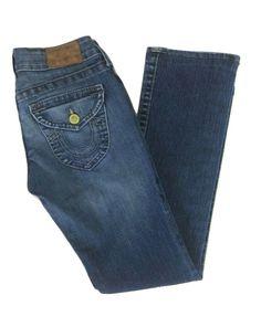 zanadi womens plus embellished wing denim jeans