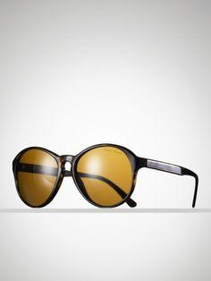 59f587c13f18 Classic Sunglasses - Polo Ralph Lauren Sunglasses - Ralph Lauren UK