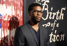 Photo of 52 Pictures That Will Make You Realize You Have a Big Crush on Chadwick Boseman Black Panther Chadwick Boseman, Panther Pictures, Get On Up, Big Crush, British American, Black Panther Marvel, James Brown, Jackie Robinson, Original Movie