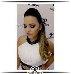 Los #Globitos, look's encantadores de súper rock star acompañados de un perfecto maquillaje  🔊Te esperamos🔊 Programa tus citas a través de nuestras líneas de atención: ☎ 3104444  📲 3015403439 O contáctanos por whatsapp dando click a este link 👉 https://api.whatsapp.com/send?phone=573015403439  Visítanos:  📍 Cll 10 # 58-07 Sta Anita . . . #Peluquería #Estética #SPA #Cali #CaliCo #PeluqueríaEnCali #PeluqueríasEnCali #BeautyHair #BeautyLook #HairCare #Look #Looks #Belleza #Caleñas…