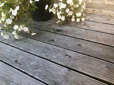 Jak samemu zbudować drewniany taras - wiosenna metamorfoza naszego ogrodu :) - AWX2_blog