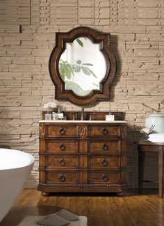 "41"" Regent Single Sink Bathroom Vanity – VANITIES EXPO"