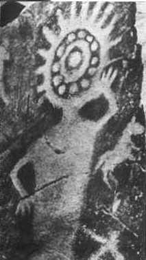 Ancient aliens 262968065729258810 - weird-alien Source by BistemBlue Aliens And Ufos, Ancient Aliens, Ancient Art, Ancient History, European History, American History, Art Pariétal, Ancient Astronaut Theory, Paleolithic Art