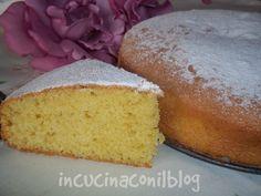torta margherita 3
