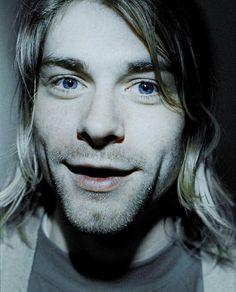 Kurt..