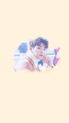 Park Hyung Sik Park Hyungsik Lockscreen, Park Hyungsik Wallpaper, Park Hyung Sik, Strong Girls, Strong Women, Cute Wallpapers, Wallpaper Backgrounds, Netflix Tv Shows, Do Bong Soon