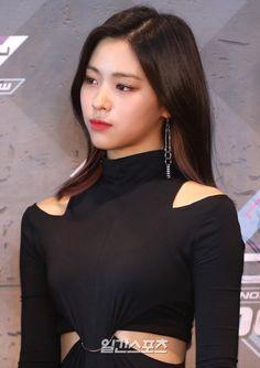 Pretty Korean Girls, South Korean Girls, Korean Girl Groups, Jin, Korean Princess, New Girl, Kpop Girls, Asian Girl, Short Hair Styles