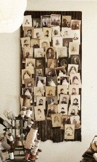 The Cottage Market: 25 Ways to Decorate...The Repurposed Way
