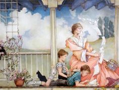 Dandelion Wine Ray Bradbury 'Hope you are having a memorable summer!