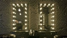 Gum hair salon, Milan » Retail Design Blog