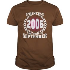September 2006 Shirts Princess are born in September 2006 Tshirts Princess Sunfrog Guys ladies tees Hoodie Sweat Vneck Birth year Shirt for Men and women #gift #ideas #Popular #Everything #Videos #Shop #Animals #pets #Architecture #Art #Cars #motorcycles #Celebrities #DIY #crafts #Design #Education #Entertainment #Food #drink #Gardening #Geek #Hair #beauty #Health #fitness #History #Holidays #events #Home decor #Humor #Illustrations #posters #Kids #parenting #Men #Outdoors #Photography…