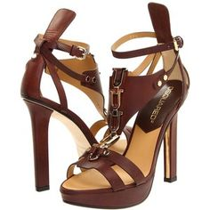 DSQUARED2 Sandal Gladiator Maine http://couture.zappos.com/dsquared2-sandal-gladiator-maine-brick