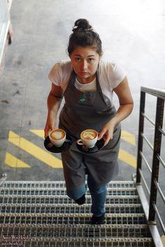 http://blog.juz-otwarte.pl/2014/09/przepis-na-sukces-dobra-kawa-i-dobrzy_10.html  Coffee Cargo, Przemysłowa 3, Kraków