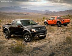 8 Motorcycles Cars Truckkks Ideas Ford F150 Raptor Ford Raptor Ford Raptor Svt