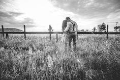Amour vrai : Le mystère, la peur, l'aventure, le désir, le sentiment d'exister pleinement : cinq critères pour aider à mieux cerner ce qu'est l' amour vrai.